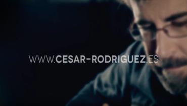 Vídeo de «EN LA SOMBRA» ya disponible.